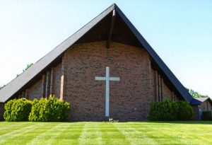 Faith Lutheran Church O'Fallon IL ELCA